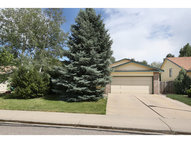 3906 Benthaven St Fort Collins CO, 80526