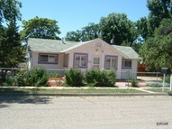932 Clover Ave. Canon City CO, 81212