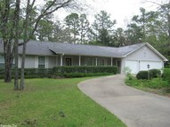 306 Maddox Fairfield Bay AR, 72088