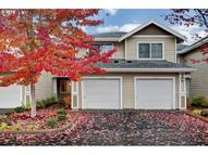 14235 Sw Barrows Rd Beaverton OR, 97007