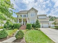 887 Stratford Run Drive Fort Mill SC, 29708