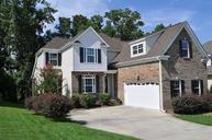 4112 Sunset Ridge Dr Rock Hill SC, 29732