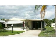9815 Sugarberry Way Fort Myers FL, 33905
