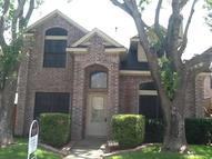 417 Leisure Lane Coppell TX, 75019