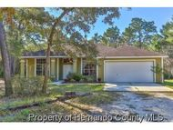 10630 Filly Hudson FL, 34667