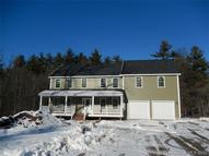 1010 Pleasant Valley Road South Windsor CT, 06074