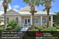 153 Key Colony Court Daytona Beach Shores FL, 32118