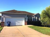 6575 Prairie Circle Rockaway Beach MO, 65740
