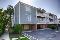 316 Harbour Cove 316 Somers Point NJ, 08244