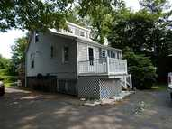 1785 West Main Rd Middletown RI, 02842