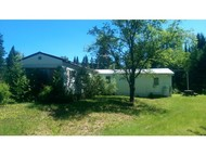 141 Moose Mountain Road Clarksville NH, 03592