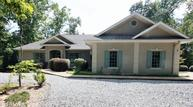 3 Aventura Place Hot Springs Village AR, 71909