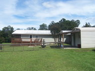 7087 Yellow River Ranch Road Florala AL, 36442