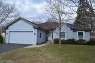 3386 Coventry Ct Saint Joseph MI, 49085