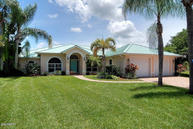 280 Seaglass Drive Melbourne Beach FL, 32951