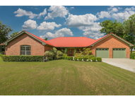 313 River Rd Martindale TX, 78655