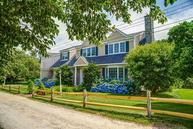 35 Vanduzer Road Cummaquid MA, 02637