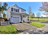 12804 Nw Jarvis Pl Banks OR, 97106