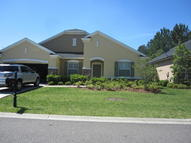 407 Willow Winds Pkwy Saint Johns FL, 32259