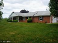 2921 Withers Larue Rd Rippon WV, 25441