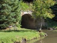 Lt 11 Stone Bridge Ct Rubicon WI, 53078