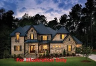2208 Holly Bend Lane Wake Forest NC, 27587