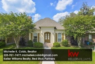 37042 Mill Wood Ave Geismar LA, 70734