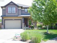 15786 Se Jansik Ct Happy Valley OR, 97015