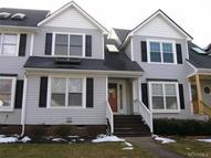 8033 Buford Commons North Chesterfield VA, 23235