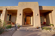 5280 N Valley View Tucson AZ, 85718