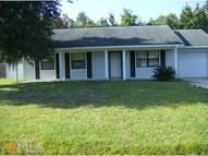 304 Woodlawn Dr Saint Marys GA, 31558
