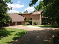 230 Fairview Cir Diboll TX, 75941