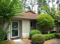 167 Waters Edge Drive Pawleys Island SC, 29585