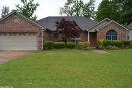 10 Arnold Palmer Cove Little Rock AR, 72210