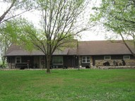 278 Co Rd 1550e Greenup IL, 62428