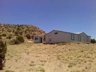 Rivers Spr Unit 6 Lot 263 Saint Johns AZ, 85936