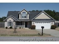 117 Sweet William Way Raeford NC, 28376