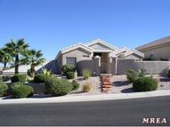 908 Ironwood Drive Mesquite NV, 89027
