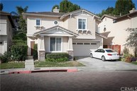 2217 Jeans Court Signal Hill CA, 90755