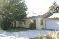 468 Northeast Hawthorne Ave Bend OR, 97701