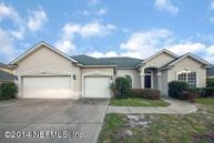 14683 Starratt Creek Dr Jacksonville FL, 32226