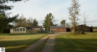 1972 Townline Road Tawas City MI, 48763
