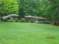 222 South Ridge Drive Spruce Pine NC, 28777