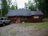 6419 W Nicholson Hill Road 75 Acres Hubbard Lake MI, 49747