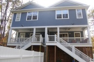 624 5th Ave. South Surfside Beach SC, 29575