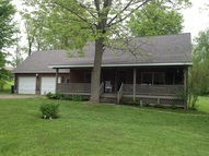 1369 Williams Rd Sterling NY, 13156