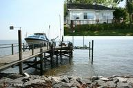 1039 Bay Front Avenue North Beach MD, 20714