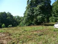 0 Austin Hollow Rd (Davis Rd Pleasant Shade TN, 37145