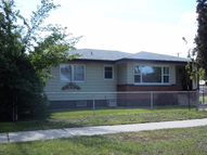 610 4th Ave Sw Great Falls MT, 59404