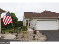 8774 Coburn Court Inver Grove Heights MN, 55076